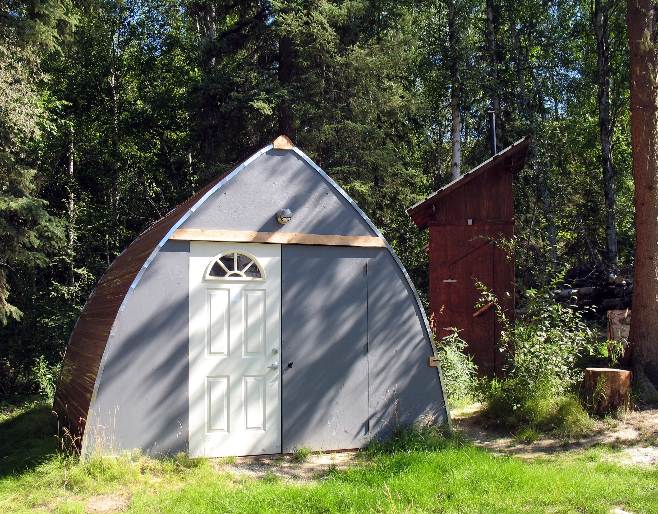 Blog Didan Wood Storage Shed Builders Wisconsin