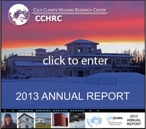 CCHRCannualReport_cover