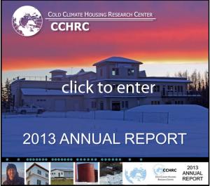 CCHRCannualReport_cover